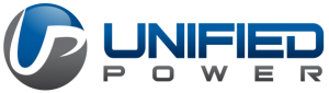 unified_power