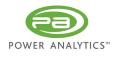 poweranalytics (Custom)