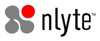 Nylte Logo